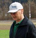Ing. Arnold Lederer